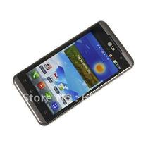 Pedido Lg Optimus 3d P920 Gps Wifi 3g 5mp Libre Fabrica