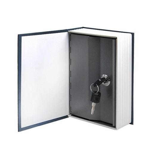 http://mpe-s2-p.mlstatic.com/libro-caja-fuerte-camuflado-con-2-llaves-super-discreto-17307-MPE20136856700_072014-O.jpg