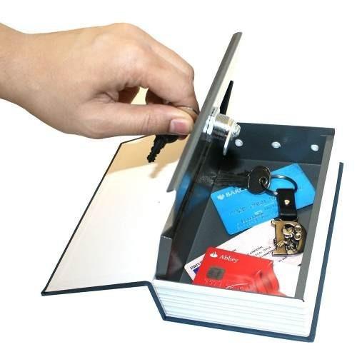 http://mpe-s2-p.mlstatic.com/libro-caja-fuerte-camuflado-con-2-llaves-super-discreto-17330-MPE20136855497_072014-O.jpg