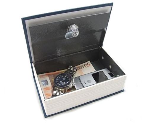 http://mpe-s2-p.mlstatic.com/libro-caja-fuerte-camuflado-con-2-llaves-super-discreto-17348-MPE20136856707_072014-O.jpg