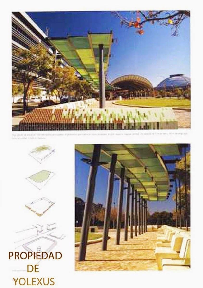 Libro la biblia de la arquitectura del paisaje original for Arquitectura del paisaje