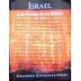 Israel Las Tierras De La Biblia