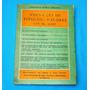 Ley De Títulos Valores Del Código De Comercio 1967 Antiguo