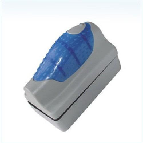 ayuda con MI TERROR VERDE.... Limpiador-magnetico-de-cristal-para-acuario-de-4-y-6-mm-11232-MPE20041655063_022014-O