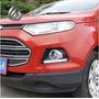 Ford Ecosport 2013 A + Luz Diurna Leds En Los Neblineros