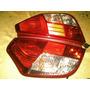 Vendo Mis Faro Originales De Hyundai I10 Año 2010-2012