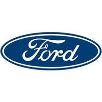 Repuestos De Ford Americano 1955/2015