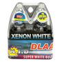 Foco Halogeno 9004 12v 100/80w Super White Dlaa 9004 12v 100