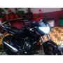 Hid Xenon 55w Digital Para Todos Los Modelos De Motos