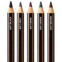 Cyº Soft Moves Delineador Para Ojos Cyzone Varios Colores!!!