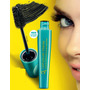 Mascara Rimel Pestañas Cy° Lash Power Intense Cyzone Oferta!