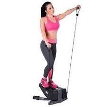 Escaladora Para Ejercitar,esculpir,piernas,muslos,gluteos+li