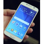 S6 Libre Quadcore 8mp 16 Y 32gb Koreano Datos Reales..!