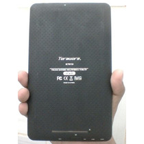 Repuesto Pantalla Táctil Teraware K701h