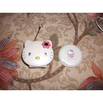 Pedido: Fashion Hello Kitty Celular Reloj C109 Libre Fabric