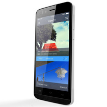 Smartphone Verykool Fusion Sl4500, 4.5 Touch, Android 4.4,