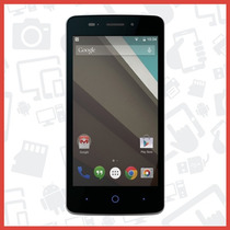Advance Hollogram Hl3934 4g 8gb 8mp Ram 1gb Android Sellado