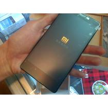 A Pedido: Xiaomi Redmi Note 2 Octa Core 64bits 2.0ghz 2gb