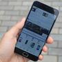 Celular Meizu M2 - Android 5.1 Cámara 13mp/5mp 2gb/16gb 2sim