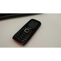 Equipo Nextel Radio Huawei U2900 3g