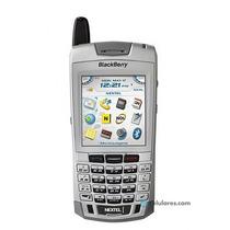 Blackberry 7100 Optimo