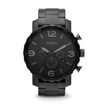 Reloj Fossil Jr1401