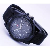 Reloj Swiss , Sport !