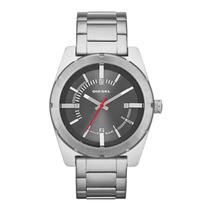Reloj Diesel Dz1595, 100% Original, Traido De Usa