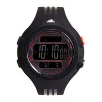 Reloj Adidas Adp9023, Nuevo Y 100% Original En Caja.