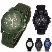 Reloj Hombre Gemius Army Swiss Suizo Militar Sport Por Mayor