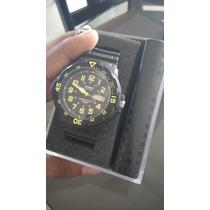 Reloj Casio Mrw 200h