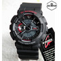 Reloj Casio G-shock Ga-110-1a - 100% Nuevo Y Original