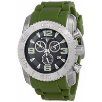 Reloj Swiss Legend Commander Sport Exclusivo 100% Original