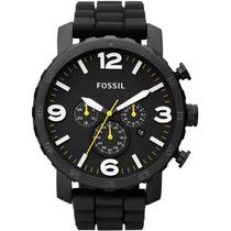 Reloj Fossil Jr1425 Nuevo!