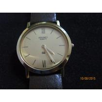 Vendo Hermoso Reloj Seiko Automatico Como Nuevo