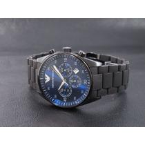 Reloj Emporio Armani Ar5921 Nuevo Sellado