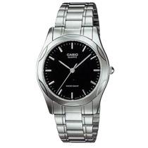 Reloj Casio Mtp-1275d-1a