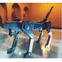 Memoria Usb Transformers De 16 Gb