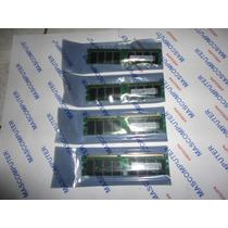 Memoria Ddr1 1 Gb 266/333/400 Con Garantia Varias Marcas