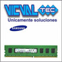 Memoria Ram 4gb Ddr4 2133 Samsung ...vicvatec.com