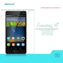 Vidrio Templado Nillkin Para Huawei P8 Lite Ascend