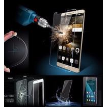 Protector De Vidrio Templado Para Huawei Ascend Y360 Y635