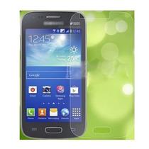 Mica De Pantalla Para Samsung Galaxy Ace 3 Gt-s7275r