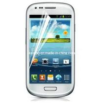 Protector De Pantalla Para Samsung S3 Mini I8190