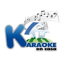 50,000 Karaokes Sonido Original+ 2 Micros + Disco Ext 1.5 Tb