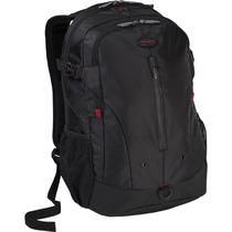 Mochila Targus Para Laptop Terra Backpack Para 15.60 Pulgada