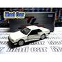 Mc Mad Car Nissan Skyline Tomica Limited Auto 1/64 Japon