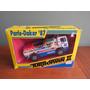 Daf Turbotwin X1 - Dakar 1988 (usado) 1/50