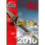 Avion Barco 1/72 Catalogo Airfix 2010