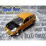 Mc Mad Car Ford Focus Matchbox Auto 1:64